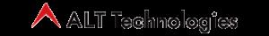 ALT technologies